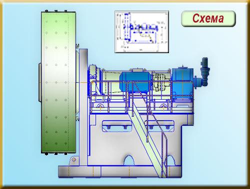 МБК-10,8х2,0